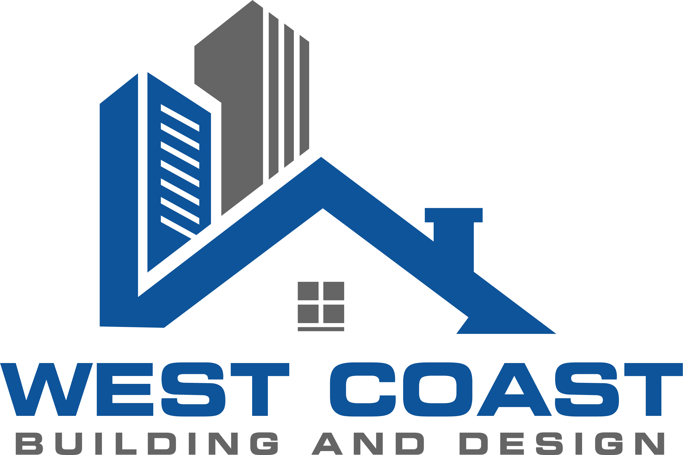 West Coast Build and Design