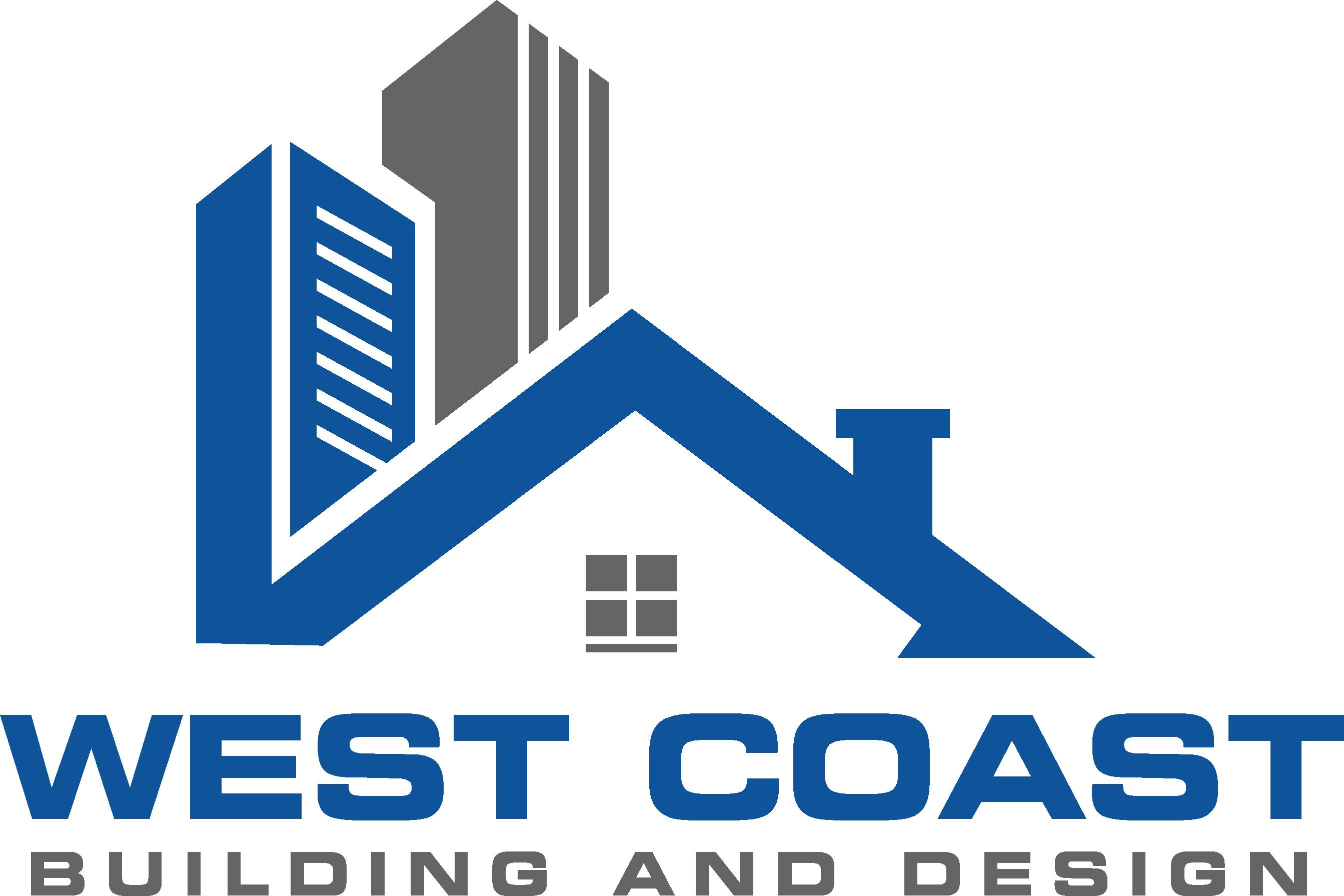 West Coast Build and Design
